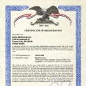 Certificare FDA