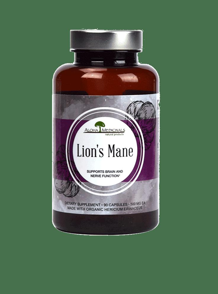 Lions_Mane_Front