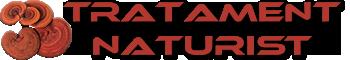 Zeon logo