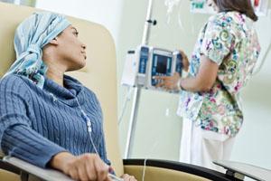 chemotherapy-raka-molochnoi-gelezi